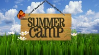 summer-camp-600